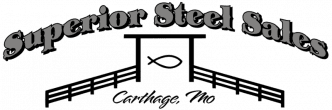 Superior Steel Dealer Network